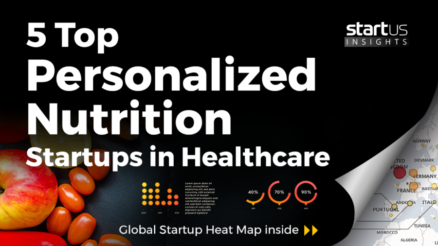 Personalized-Nutrition-Startups-Healthcare-SharedImg-StartUs-Insights-noresize