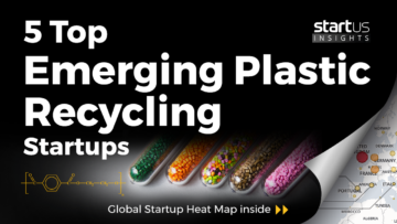 Plastic-Recycling-Startups-Materials-SharedImg-StartUs-Insights-noresize