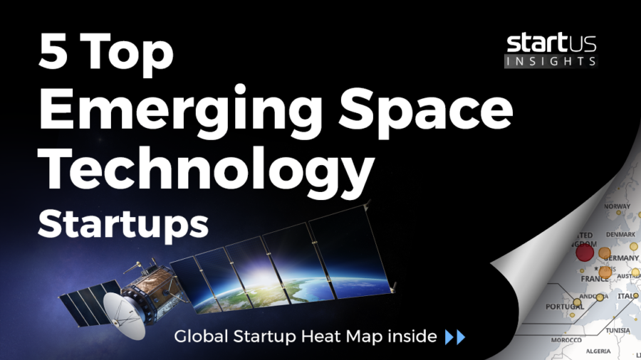Space-Tech-Startups-Space-SharedImg-StartUs-Insights-noresize