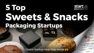 Sweets-&-Snacks-Startups-Packaging-SharedImg-StartUs-Insights-noresize