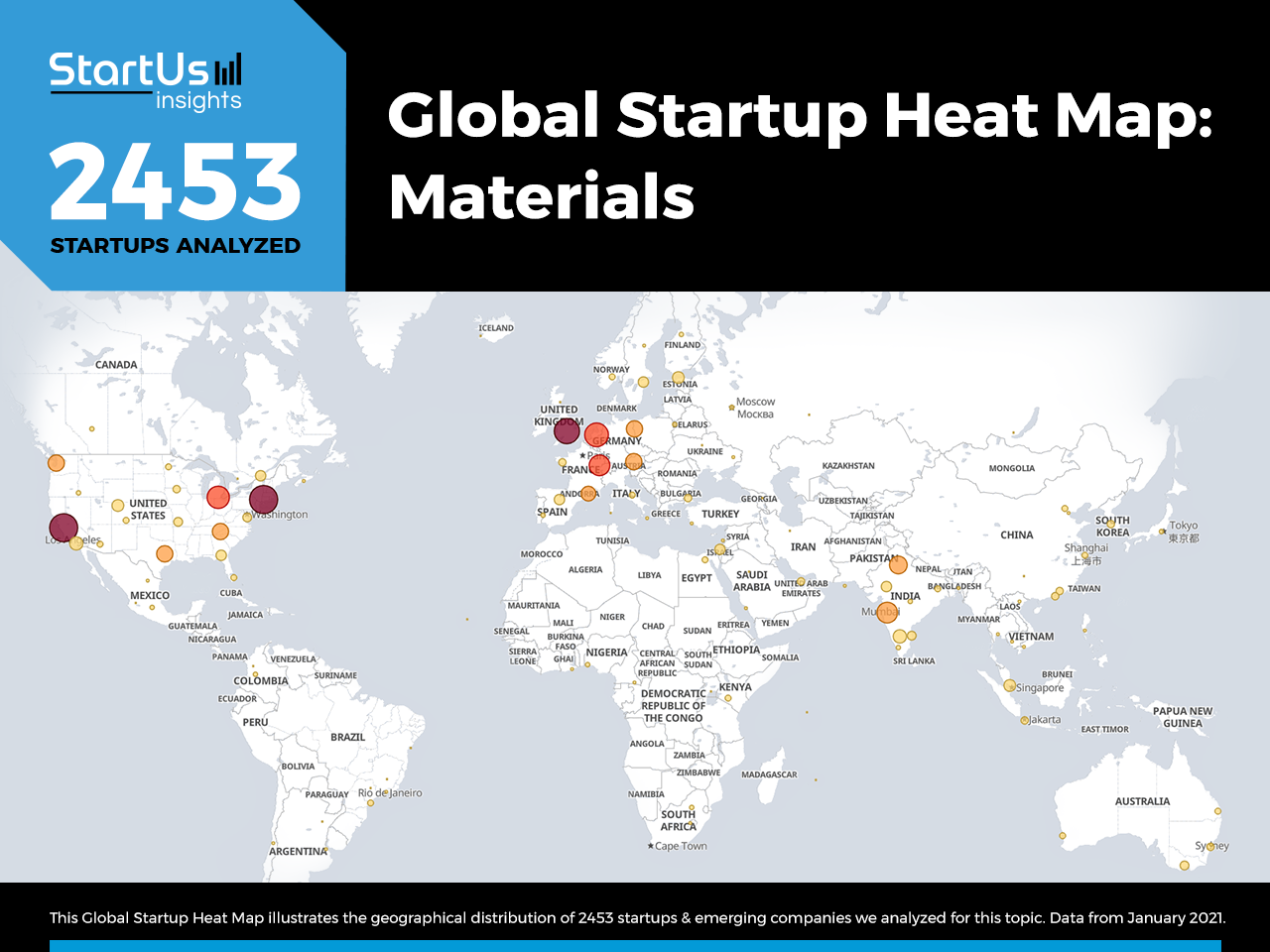 Materials-Startups-TrendResearch2020-Heat-Map-StartUs-Insights-noresize