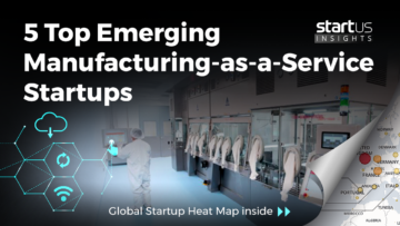 Manufacturing-as-a-Service-Startups-Manufacturing-SharedImg-StartUs-Insights-noresize