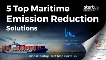 Martime-Emissions-Reduction--Startups-MarineTech-SharedImg-StartUs-Insights-noresize