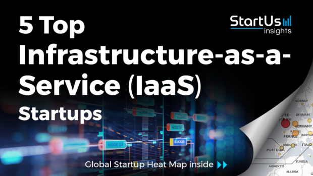 Infrastructure-as-a-service-Startups-Cross-Industry-SharedImg-StartUs-Insights-noresize