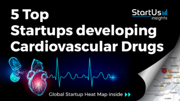 Cardiovascular-Drugs-Startups-Pharma-SharedImg-StartUs-Insights-noresize