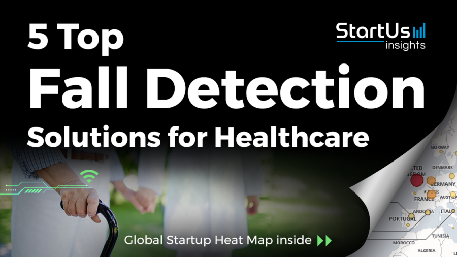 Fall-Detection-Startups-Healthcare-SharedImg-StartUs-Insights-noresize