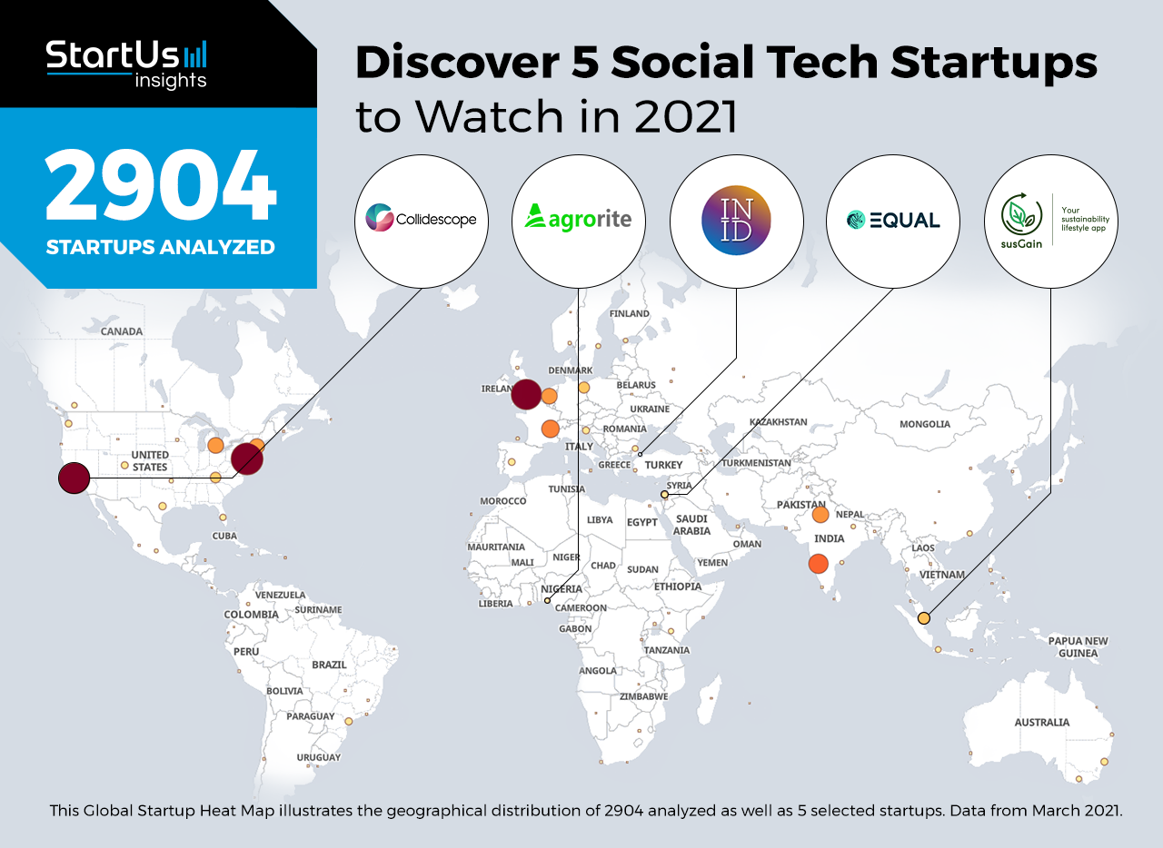 Social-Tech-2021-Startups-Heat-Map-StartUs-Insights-noresize