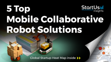 Mobile-Collaborative-Robots-Startups-Cross-Industry-SharedImg-StartUs-Insights-noresize