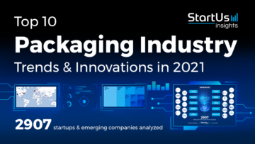 Packaging-Startups-TrendResearch-SharedImg-StartUs-Insights-noresize